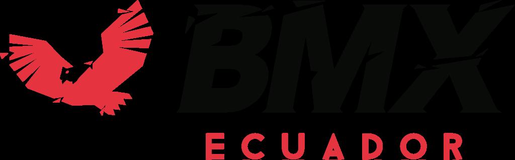 BMX ECUADOR