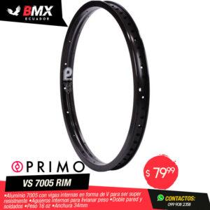 "AROS PRIMO ""VS 7005"""