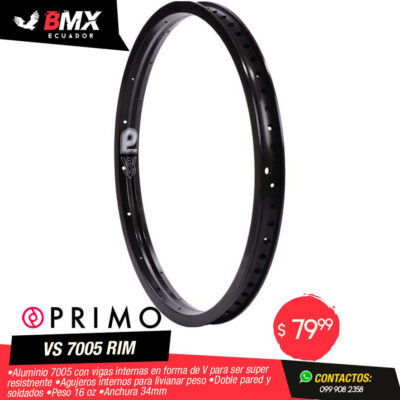 "ARO PRIMO ""VS 7005"""